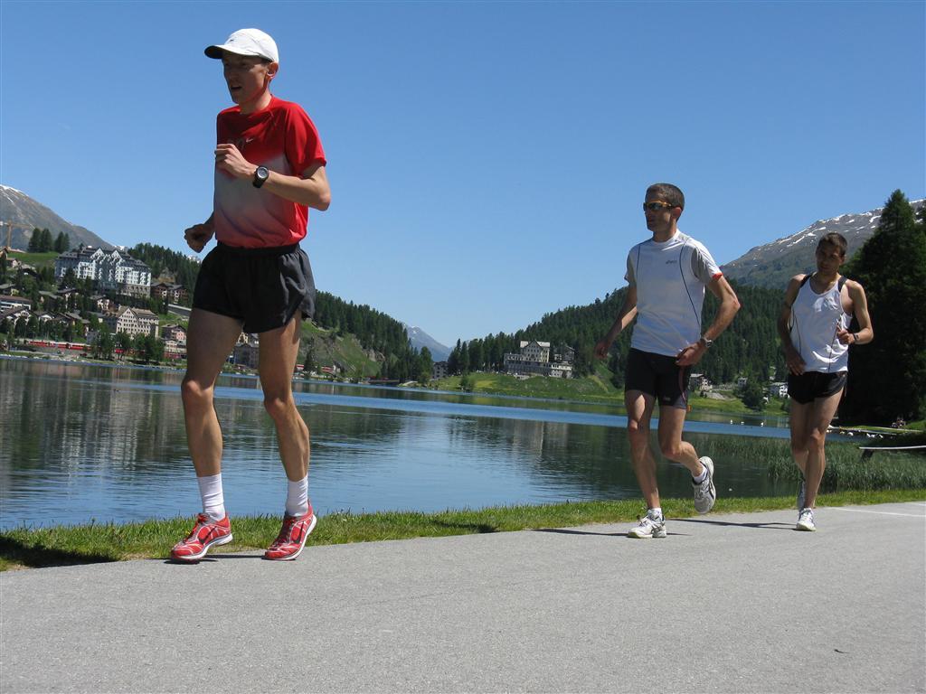 Sant-Moritz-2010-6x2km (30) (Medium)