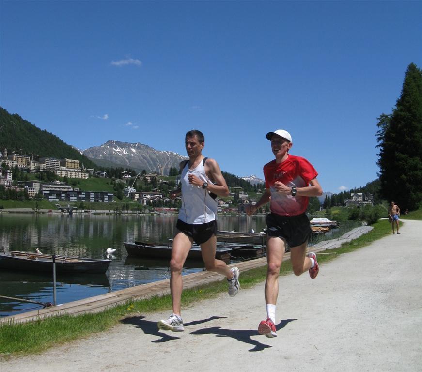 Sant-Moritz-2010-6x2km (34) (Medium)