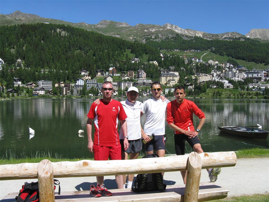 Sant-Moritz-2010-6x2km (4) (Medium)