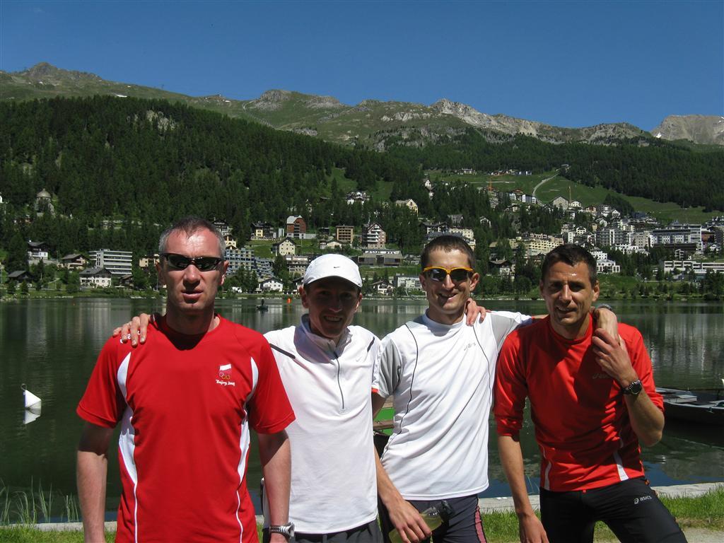 Sant-Moritz-2010-6x2km (5) (Medium)