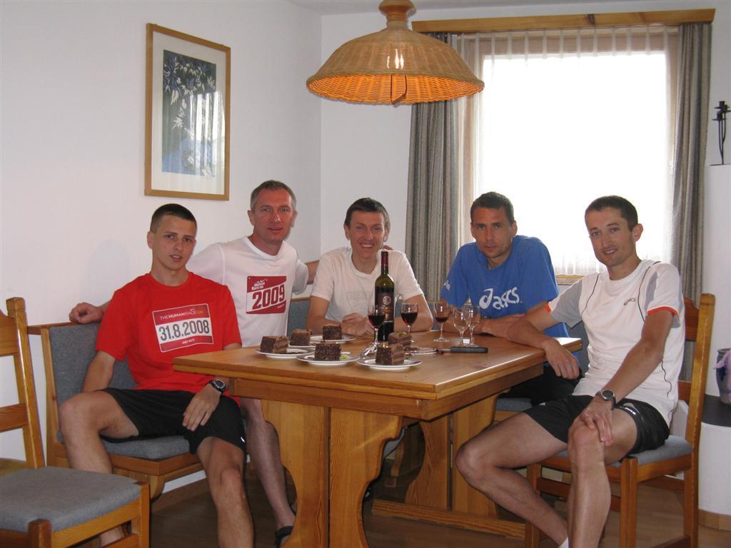 Sant-Moritz-2010-Gizynski-urodziny (Medium)