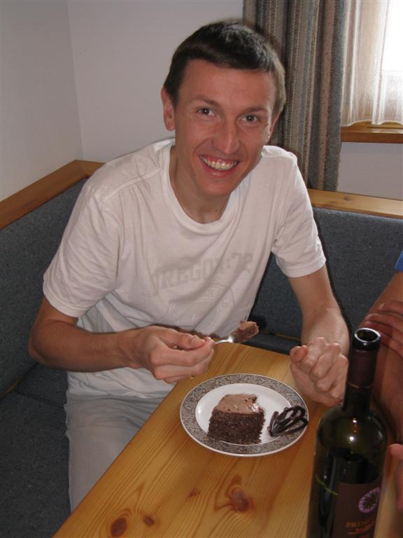 Sant-Moritz-Gizynski-urodziny (Medium)