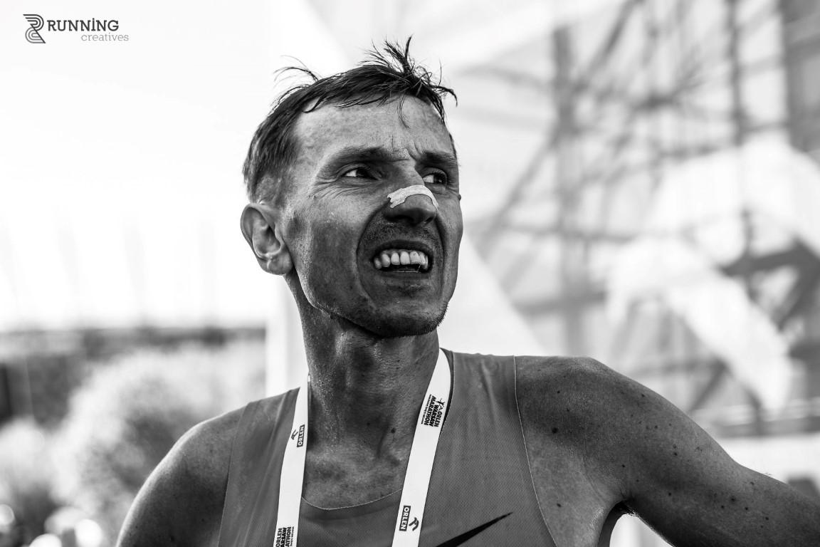 2018_04_22_Orlen_Warsaw_Marathon_(10)
