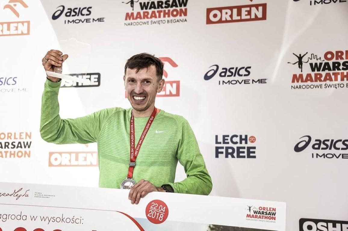 2018_04_22_Orlen_Warsaw_Marathon_(3)