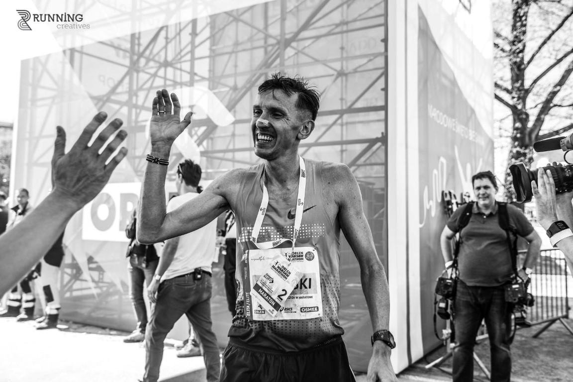 2018_04_22_Orlen_Warsaw_Marathon_(5)