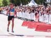 2018_04_22_Orlen_Warsaw_Marathon_(6)