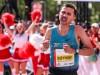 2018_04_22_Orlen_Warsaw_Marathon_(7)
