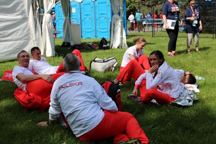 ottawa Marathon (1)