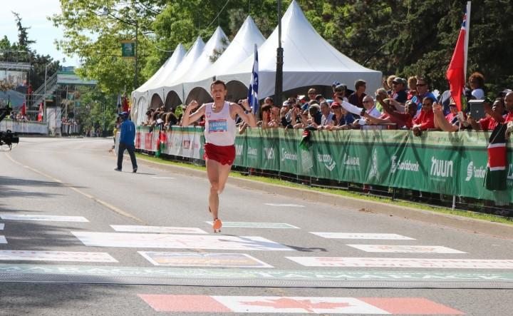 ottawa Marathon (10)