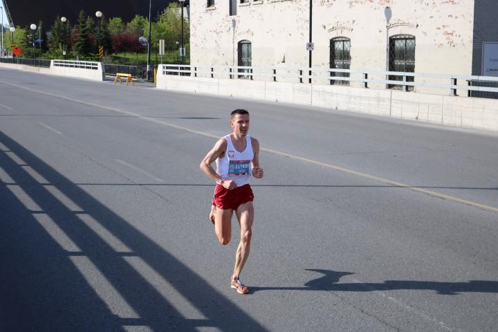 ottawa Marathon (3)