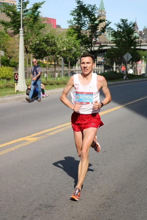 ottawa Marathon (4)