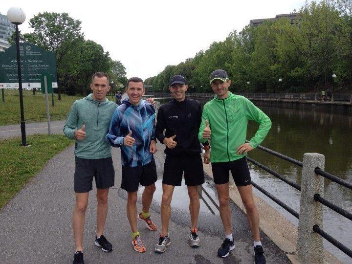 ottawa Marathon (8)