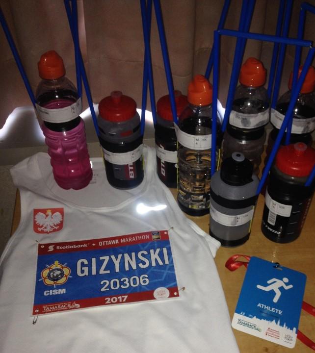 ottawa Marathon (9)