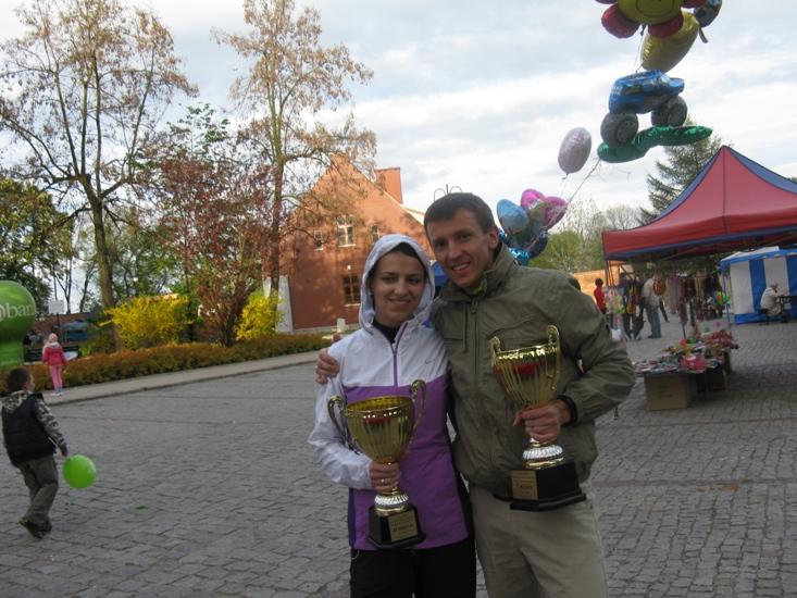 Paslek_2011_Gizynski-11