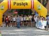 Paslek_2012_Gizynski-1