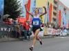 pila-finish-3