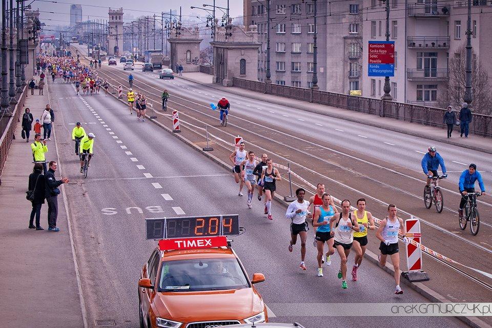 2012_03_Polmaraton_Warszawa_Gizynski_Mariusz-17