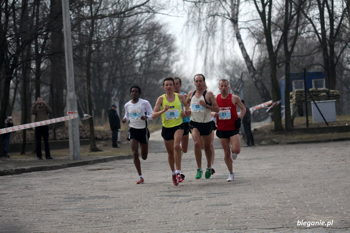 2012_03_Polmaraton_Warszawa_Gizynski_Mariusz-36