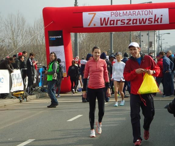 2012_03_Polmaraton_Warszawa_Gizynski_Mariusz-7
