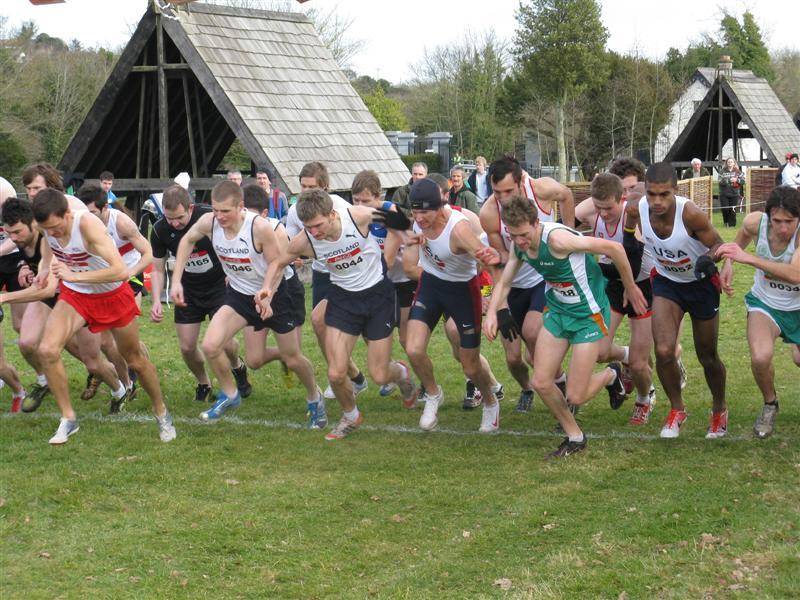 Boyn-Irlandia-2010-start