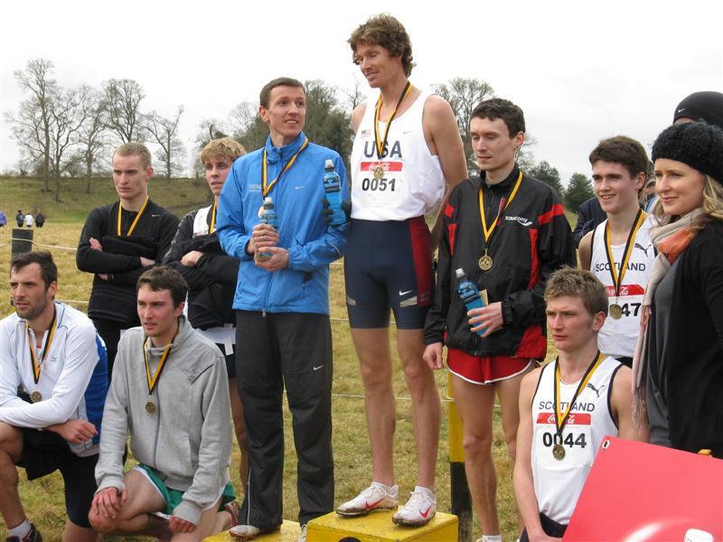 Boyn-irlandia-2010-podium