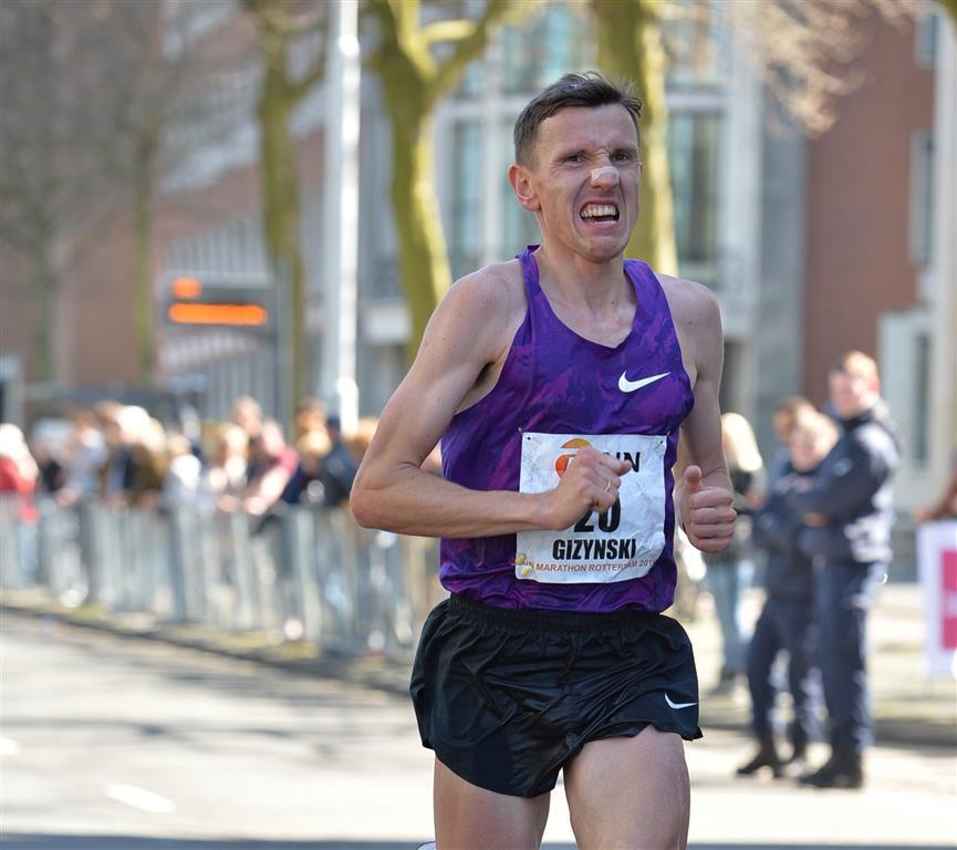 Mariusz_Gizynski_Rotterdam_Marathon_2016_(3)
