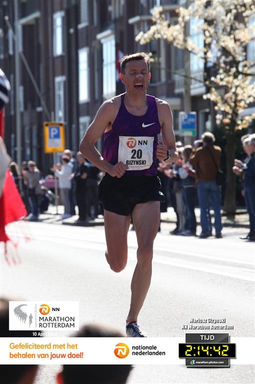 Mariusz_Gizynski_Rotterdam_Marathon_2016_(6)