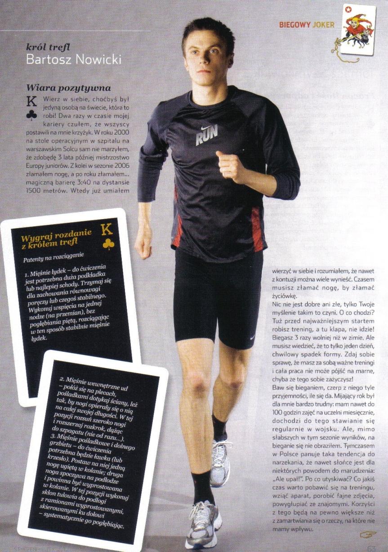 runners-world_4