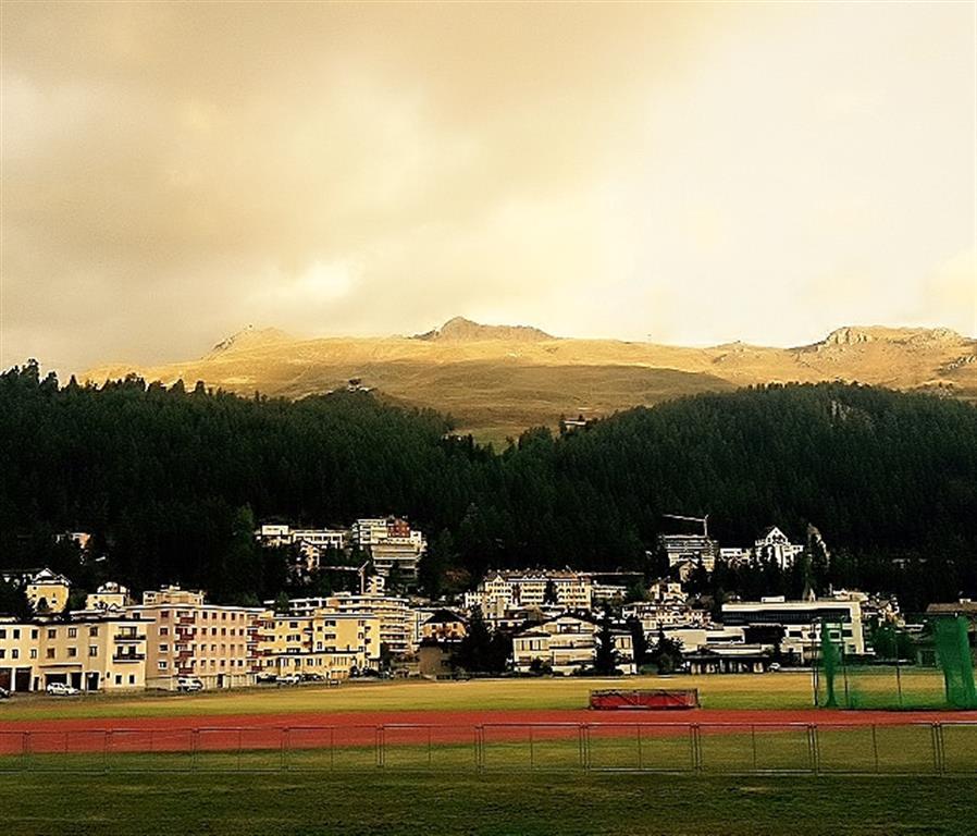 Sant_Moritz_(15)