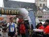 31.12.2010  -  Silvesterlauf Trier