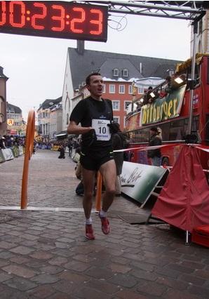 trier-silvesterlauf-gizynski (29)