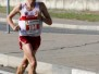 Turyn Maraton