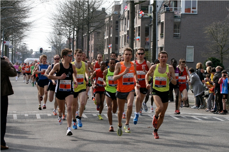 Venloop-2011.03-6-500