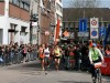 Venloop-2011.03-500-2