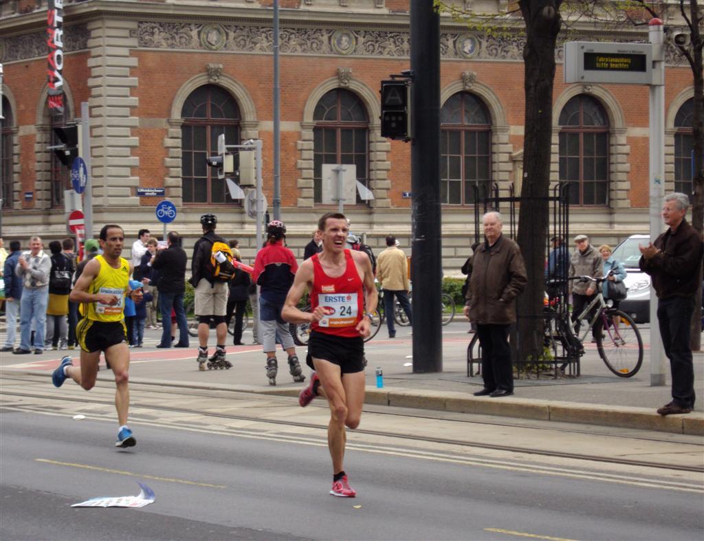 Wieden_Maraton_2010_Mariusz_Gizynski_40km