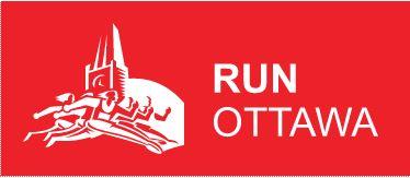 run ottawa