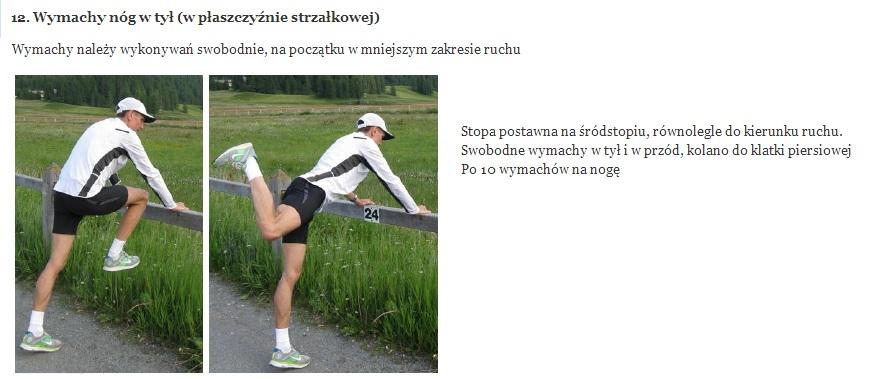 12_rozciaganie