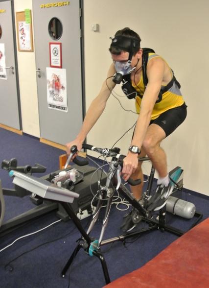 2013_02_20_test rower_1