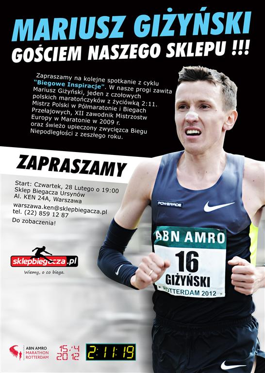 plakat-Gizynski