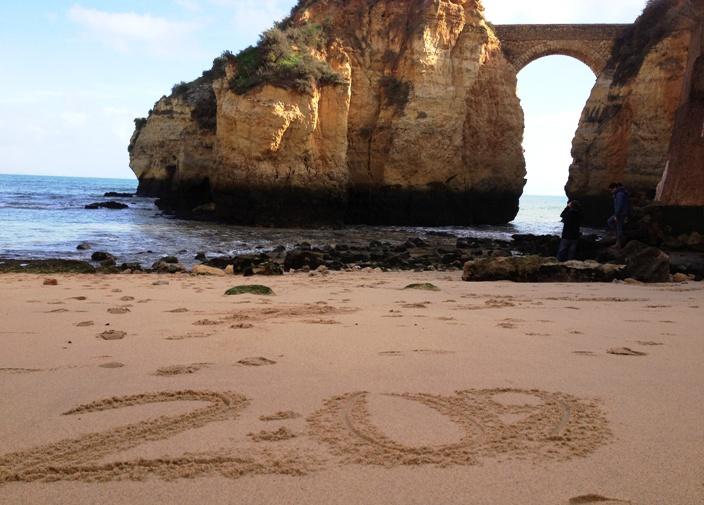 Portugalia_zachod
