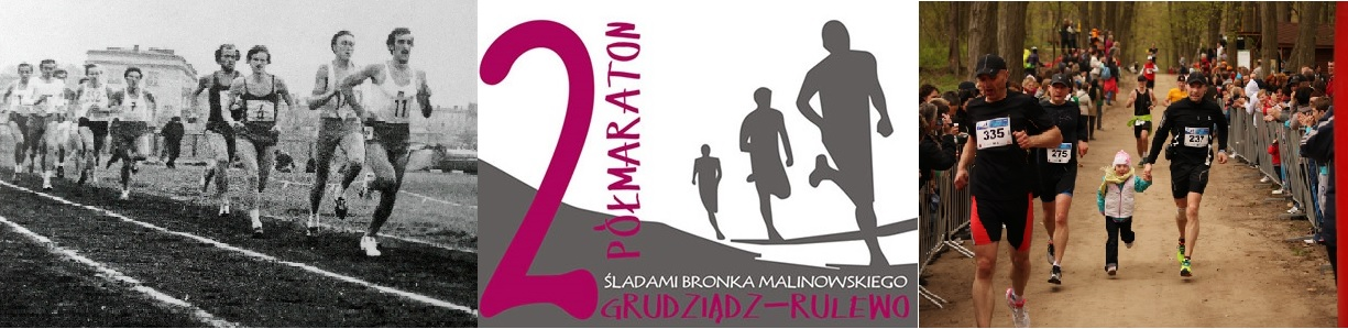 polmaraton2