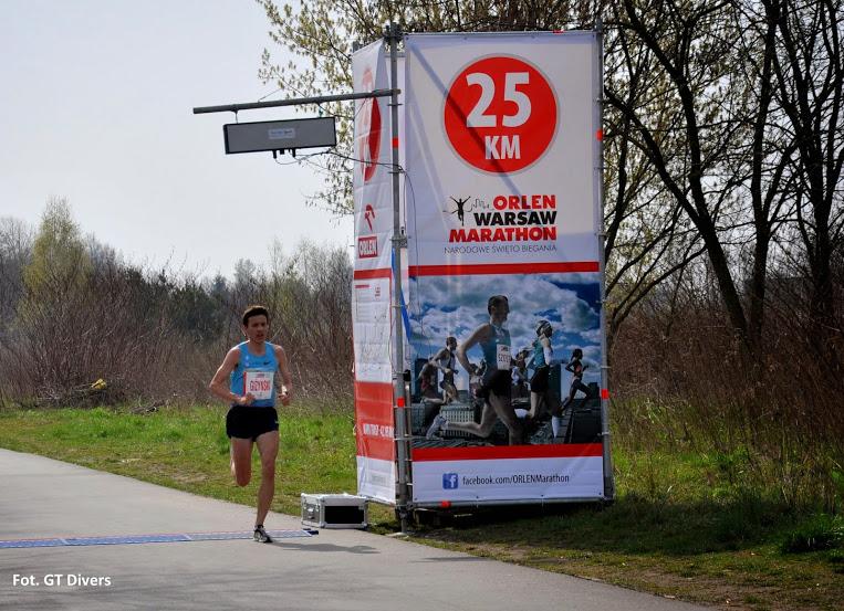 Orlen_Marathon_2014 (23)