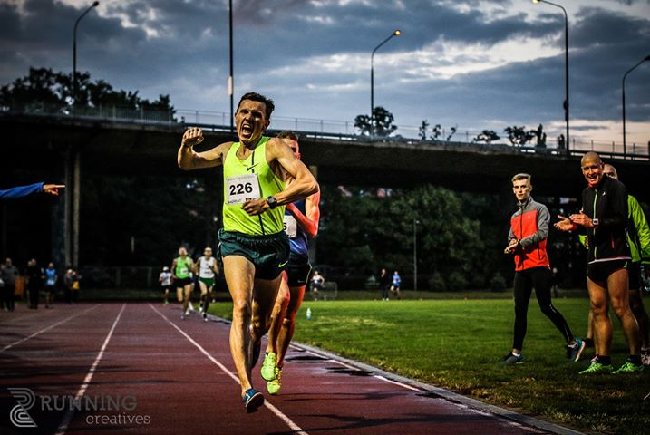 2015_06_23_Warsaw_Track_Cup (18)