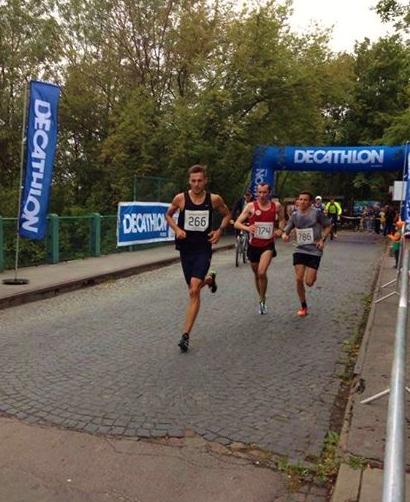 polmaraton 2 mostow 2015 (1)