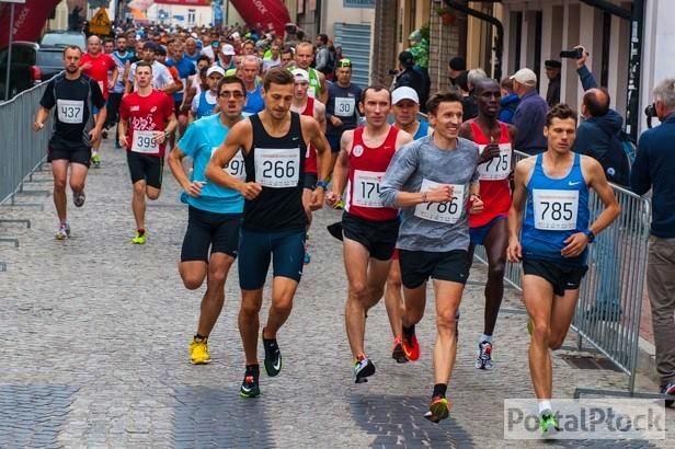 polmaraton 2 mostow 2015 (3)