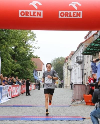 polmaraton 2 mostow 2015 (4)