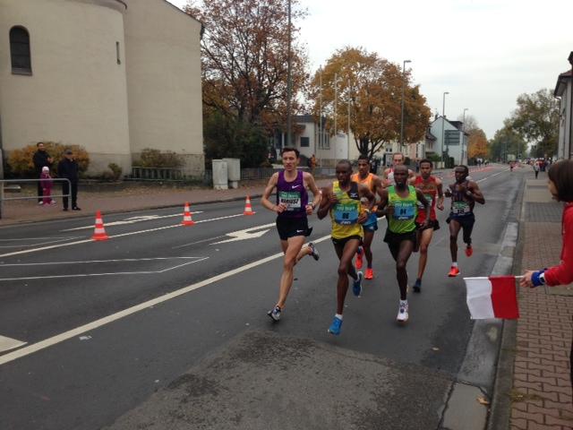 Frankfurt Maraton 2015 (7)