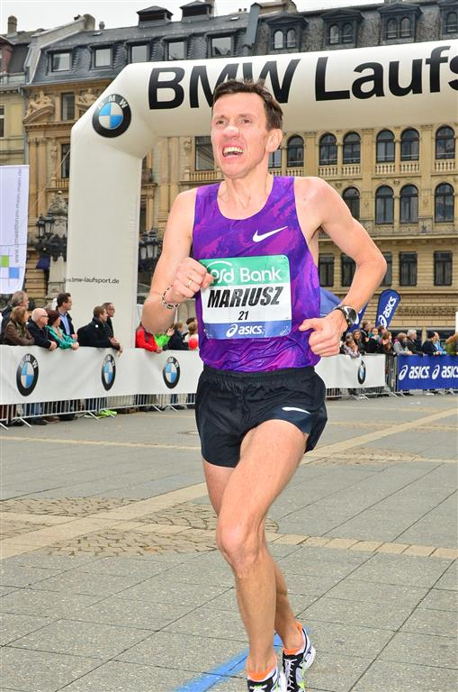 2015_10_25_Frankfurt Marathon (8)