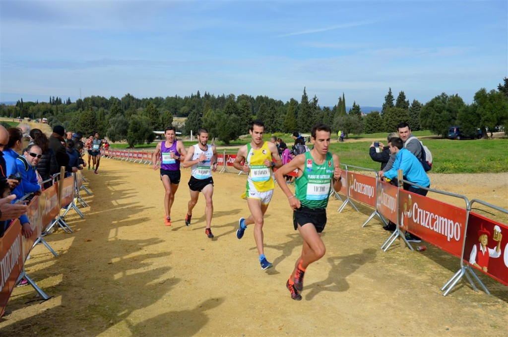 2016_01_17_cross sevilla (4)