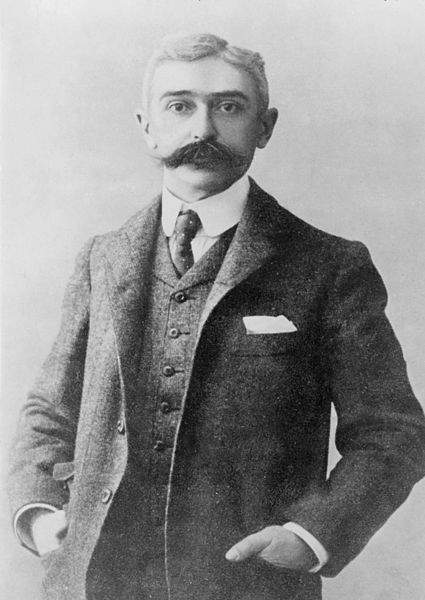 425px-Baron_Pierre_de_Coubertin